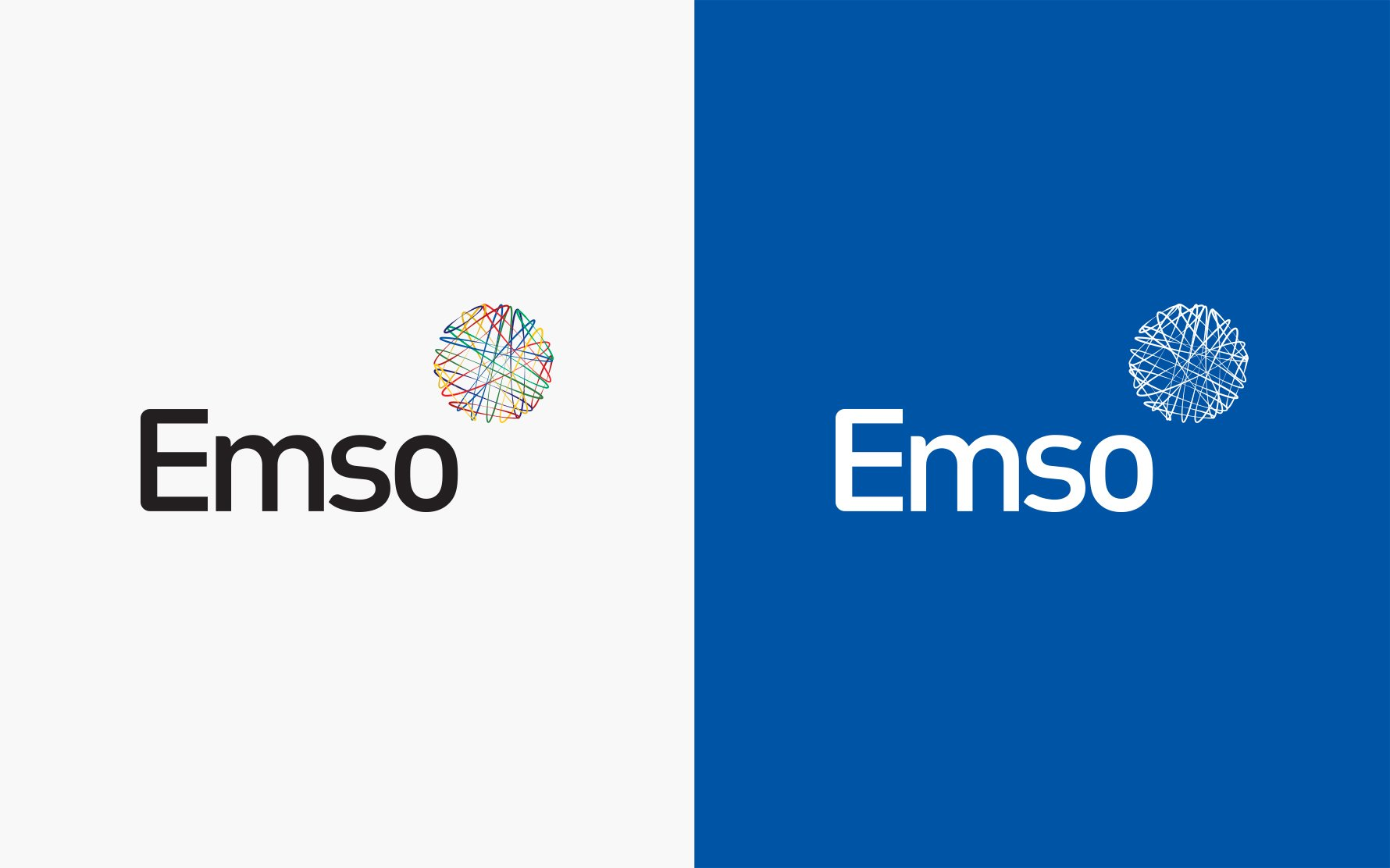 EMSO FIN CASE STUDY