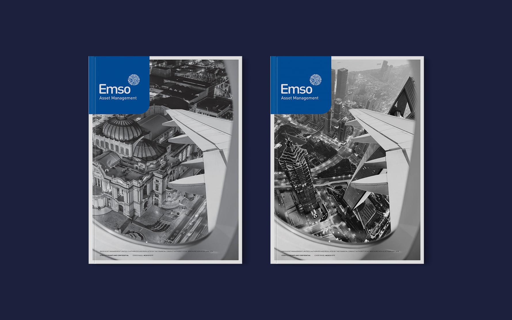 EMSO project 2