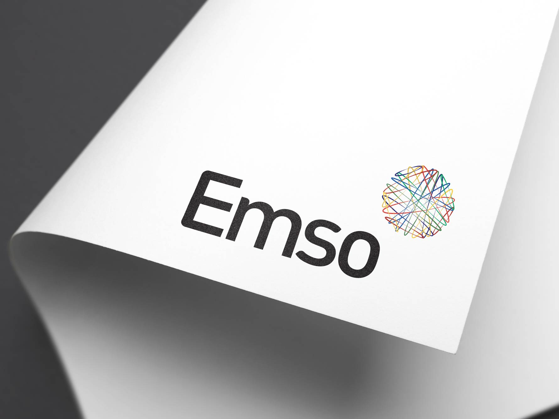 Emso case study cover landscape