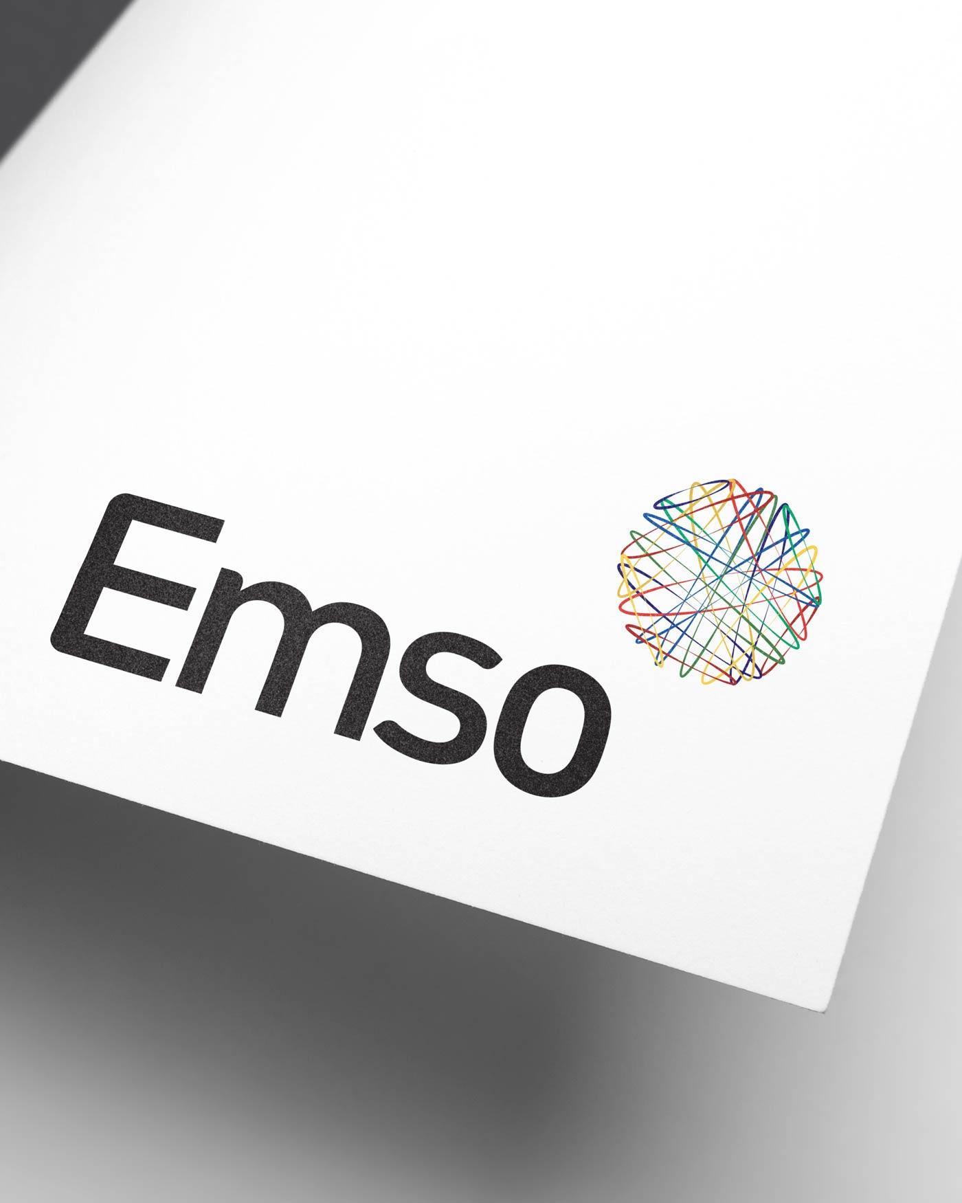 Emso case study cover portrait