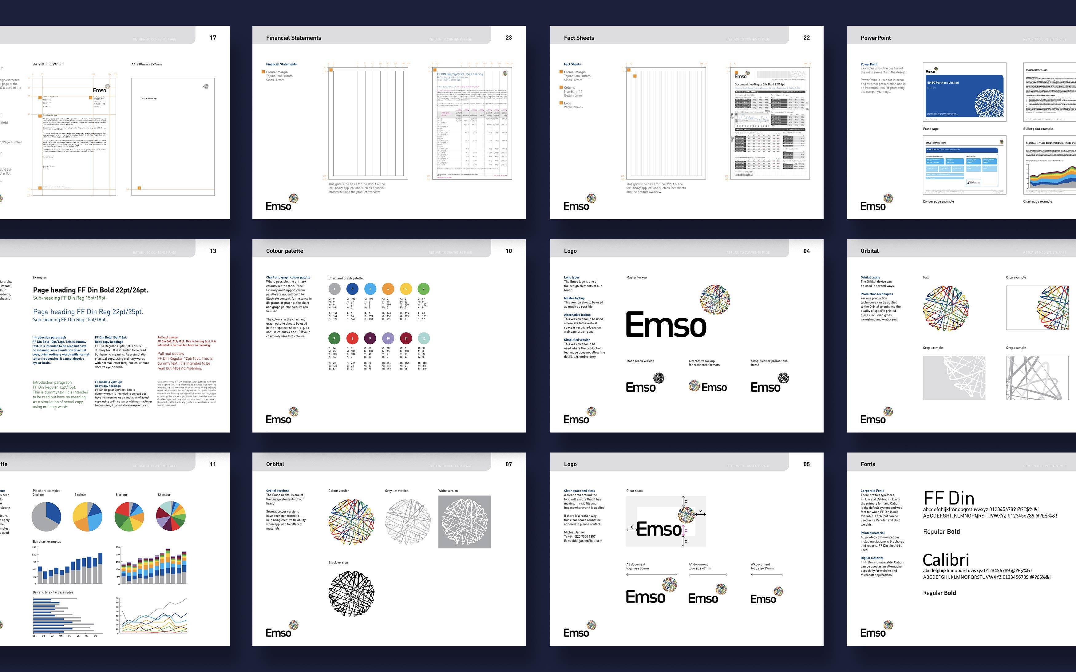 04 EMSO FIN CASE STUDY