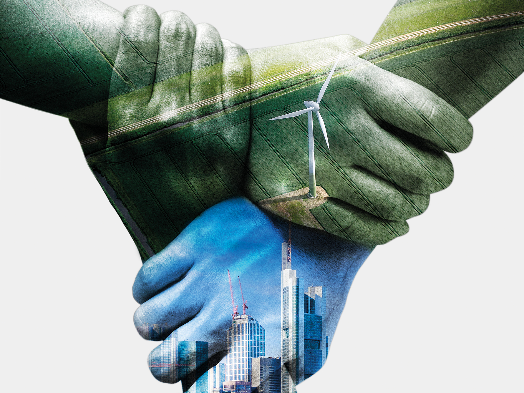 FIDELITY_SUSTAINAIBLE_INVESTING_HAND_LANDSCAPE