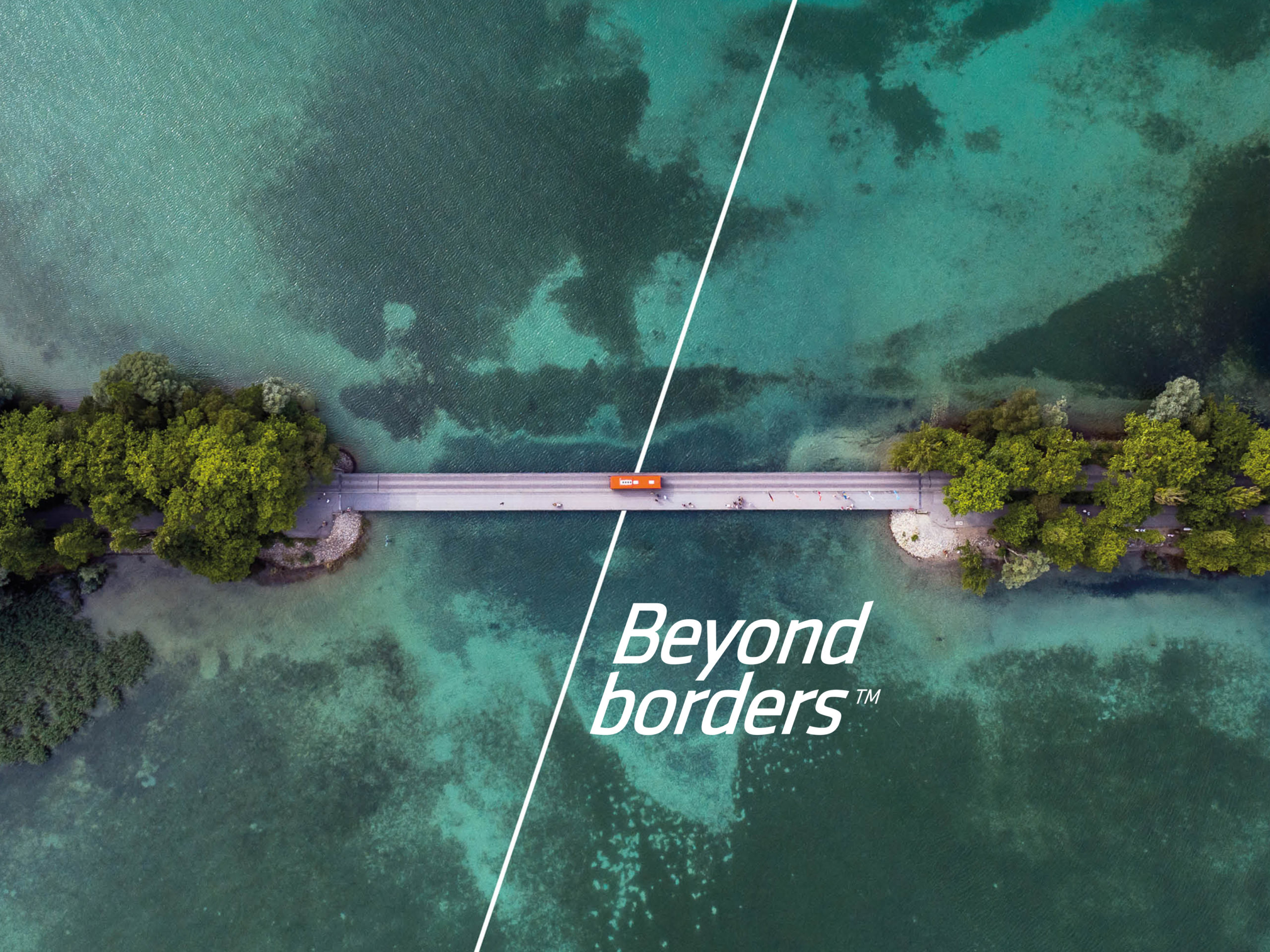 Aegon_Asset_Management_Beyond_Borders_campaign_image