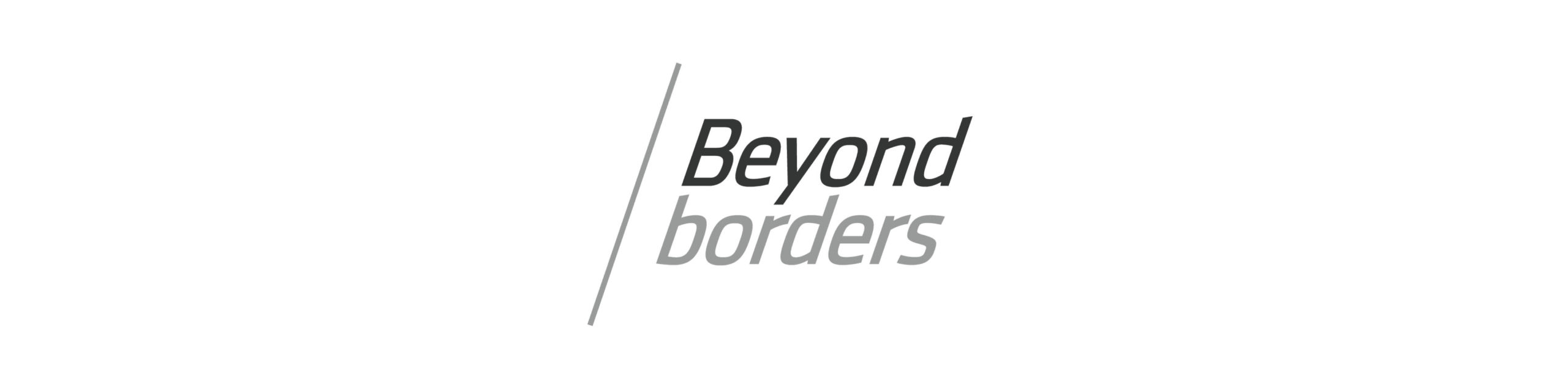 AAM_Beyond_borders_Logo