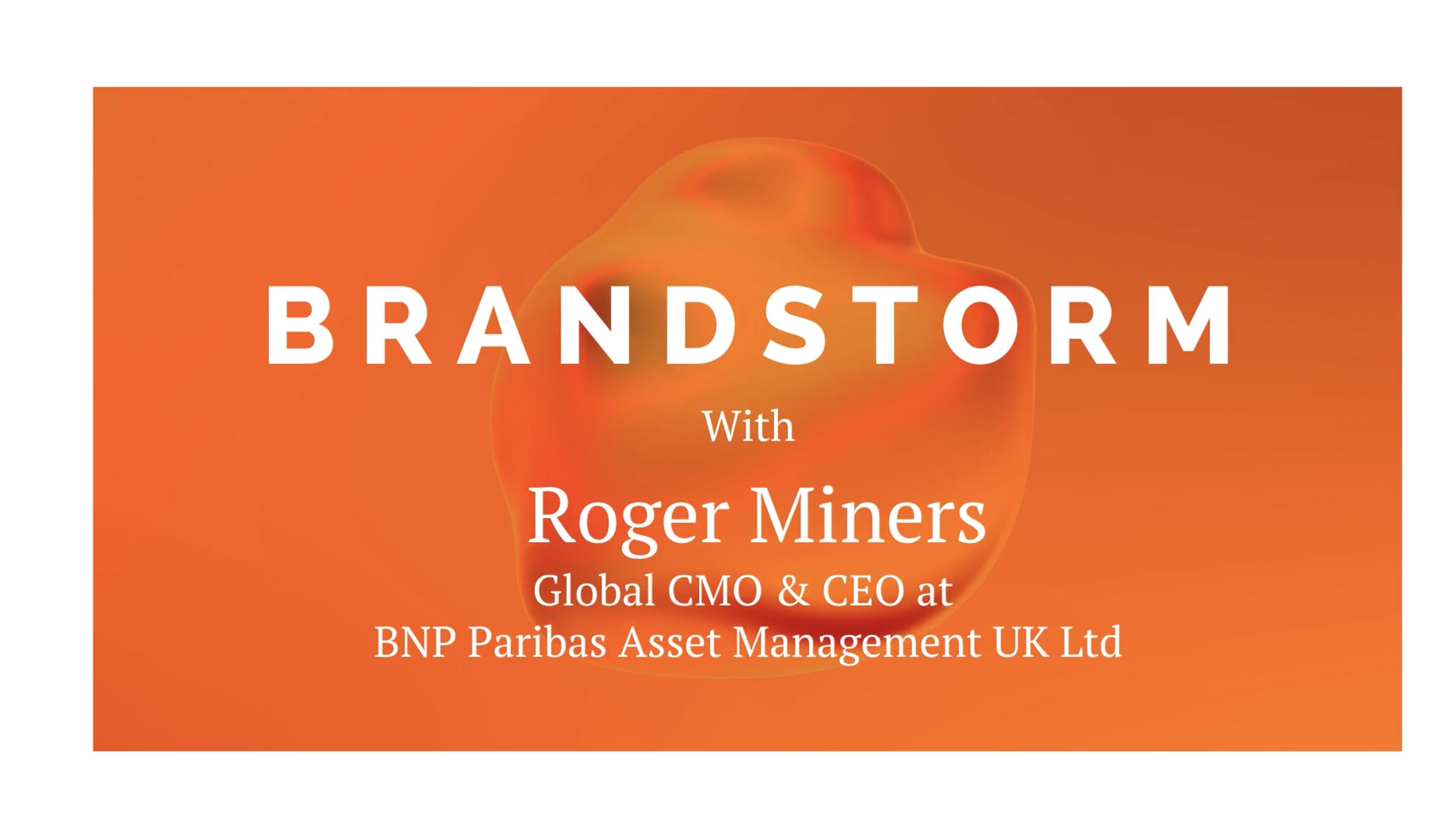 Roger_Miners_Brandstorm_interview
